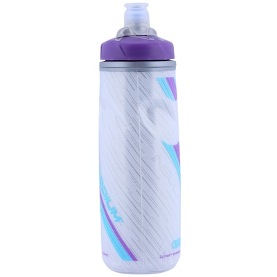 Squeeze Camelbak Podium Chill - 610ml