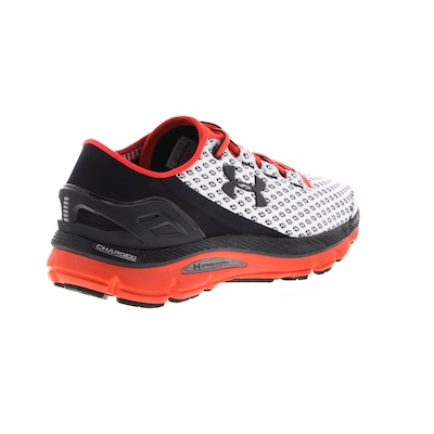 Tênis Under Armour Speedform Gemini - Masculino