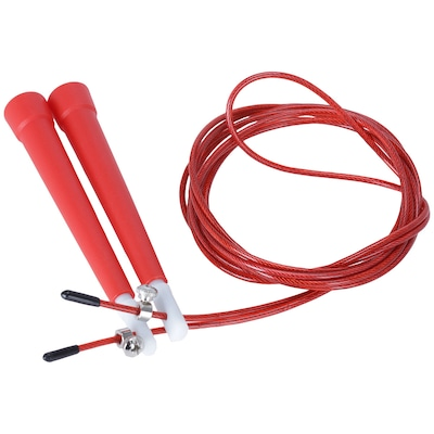 Corda Speed Rope Oxer 290 cm