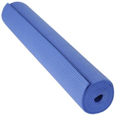 Tapete de Yoga Oxer EM3016