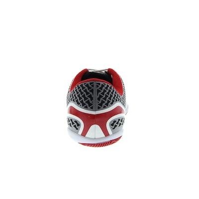 Chuteira de Futsal Under Armour Speed Force III ID