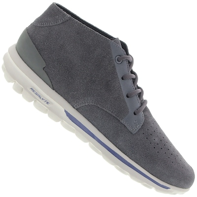 Tênis Skechers On The Go 53512 - Masculino