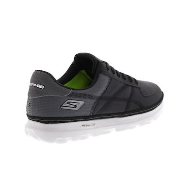 Tênis Skechers On The Go 53560 - Masculino