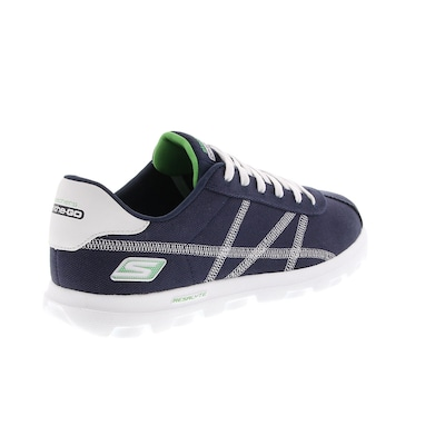 Tênis Skechers On The Go 53661 - Masculino