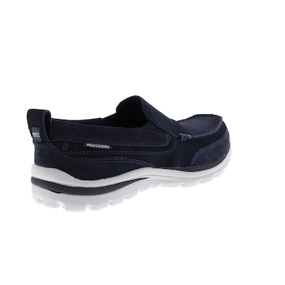 Tênis Skechers Superior 63697 - Masculino