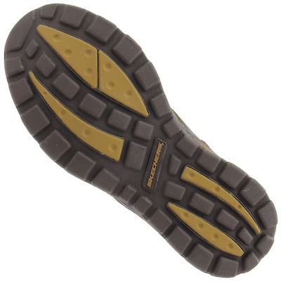 Tênis Skechers Superior 63827 - Masculino