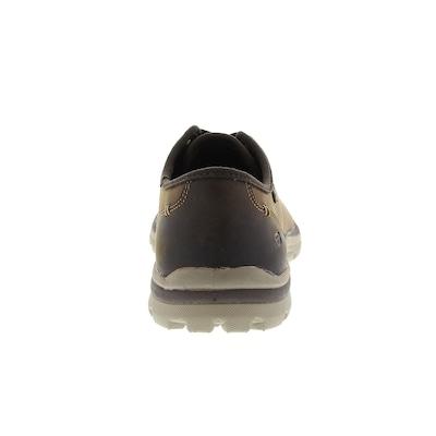Tênis Skechers Superior 64049 - Masculino