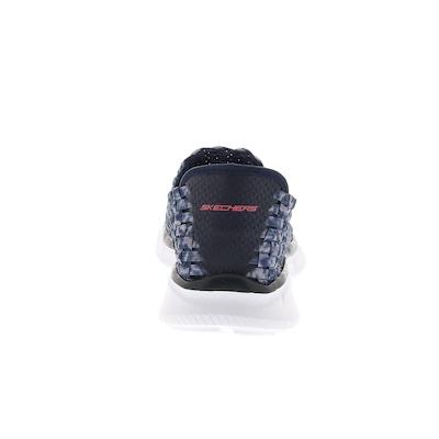 Tênis Skechers Equalizer 12028 – Feminino