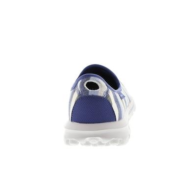 Tênis Skechers Go Walk 2 13566 - Feminino