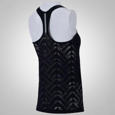 Camiseta Regata Under ArmourVent™ - Feminina