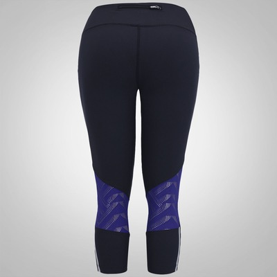 Calça Capri Under Armour Stretch WVN - Feminina