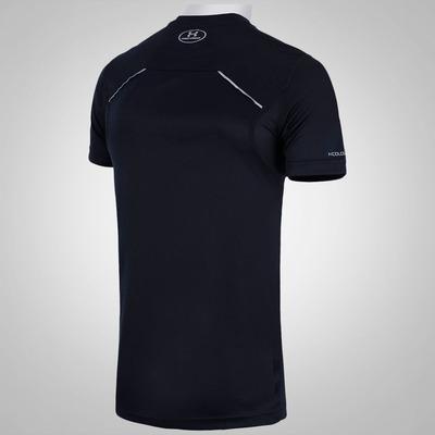 Camiseta Under Armour Coldblack Run - Masculina