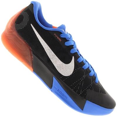 Tênis Nike KD Trey 5 II - Masculino