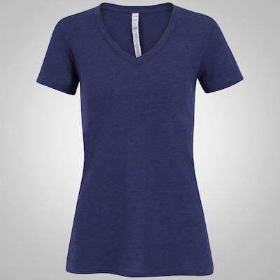 Camiseta Under Armour Ultimate - Feminina