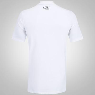 Camiseta Under Armour Graphic - Masculina