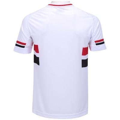 Camisa Penalty São Paulo I 2015 s/nº