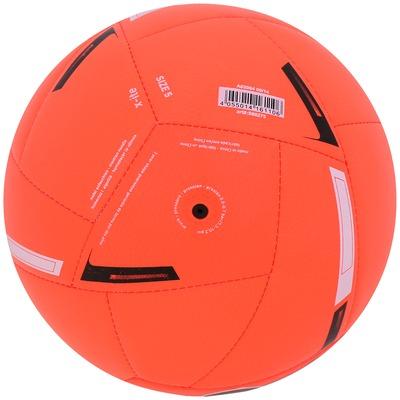 Bola de Futebol de Campo adidas F50 X ITE