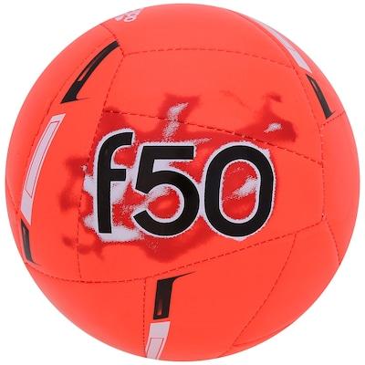 Minibola de Futebol de Campo Adidas F50 X - ITE - Infantil