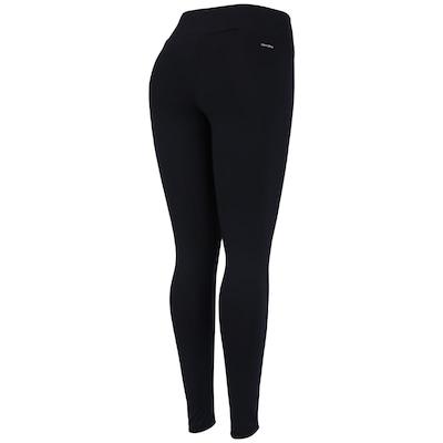 Calça Legging adidas Essentials Clima - Feminina