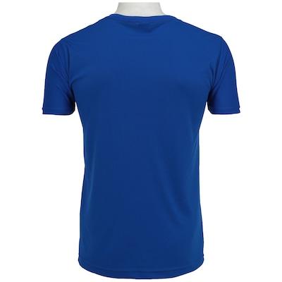Camiseta Cruzeiro 1921 - Masculina
