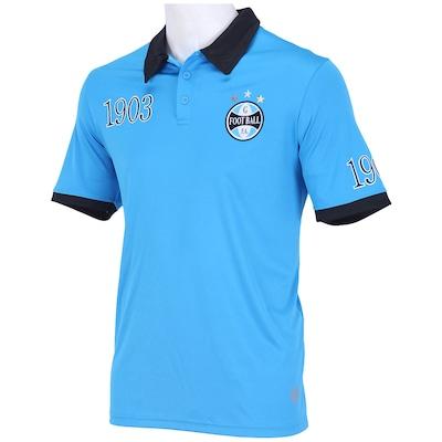 Camisa Polo Grêmio 1903