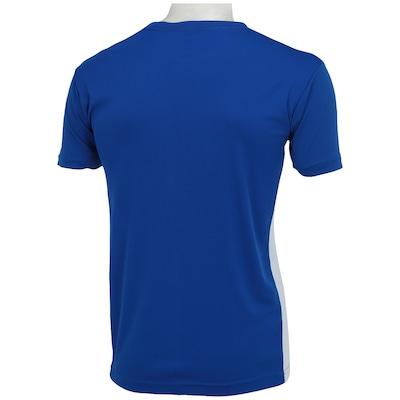 Camiseta Cruzeiro 1921 – Masculina