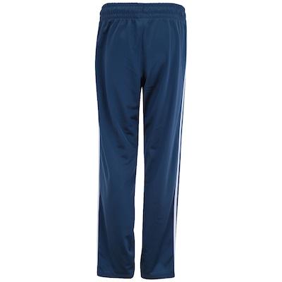 Agasalho adidas Knit - Masculino