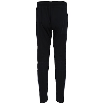 Agasalho adidas Knit 2 - Masculino