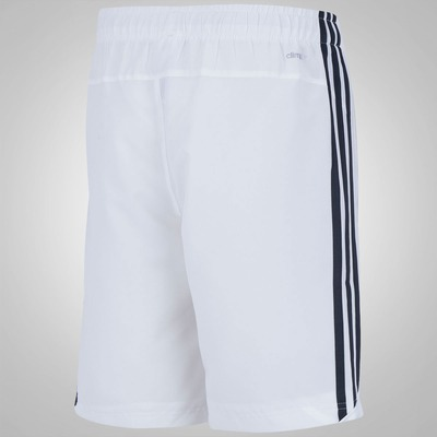 Bermuda Adidas Chelsea 3S - Masculina