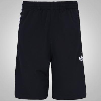 Bermuda adidas Firebird – Masculina