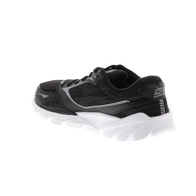 Tênis Skechers GOrun Ride 3 13910 - Feminino