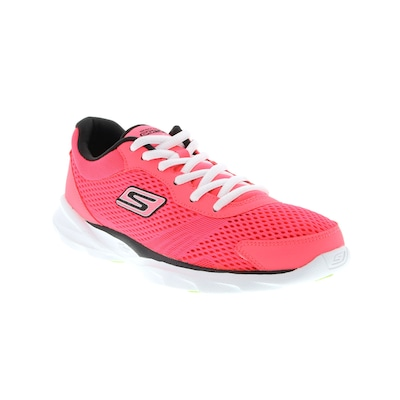 Tênis Skechers Go Run Sprint – Feminino