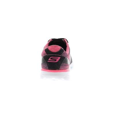 Tênis Skechers GOmeb Speed 2 - Feminino