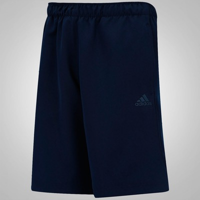 Bermuda adidas Chelsea SS15 - Masculina
