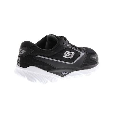 Tênis Skechers Go Run Ride 3 - Masculino