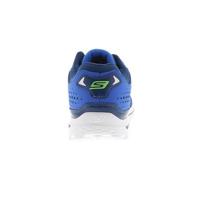 Tênis Skechers GO Walk 2 - Masculino