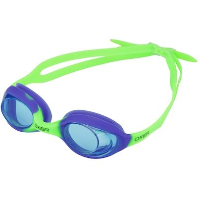 bf1b1c6b67b6f 37%OFF Óculos de Natação Oxer Colors G-2402 - Infantil