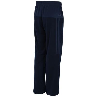 Calça adidas Base Mid Knit – Masculina
