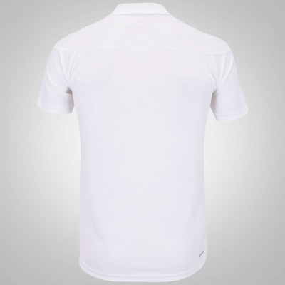 Camisa Polo adidas Plain Pes- Masculina