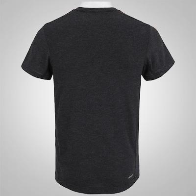 Camiseta adidas 3S Essencial - Masculina