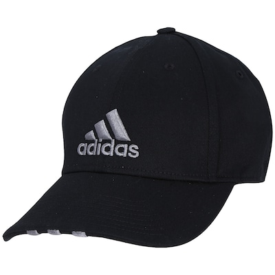 Boné adidas Essential 3s Inner Off – Adulto