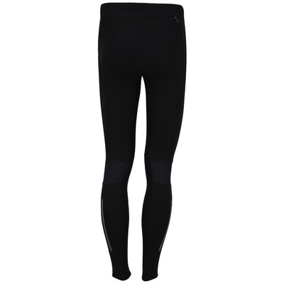 Calça Legging adidas Supernova 15 - Masculina