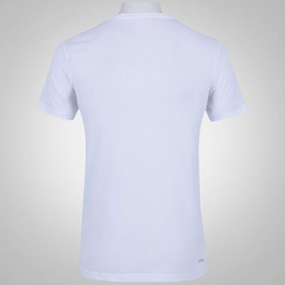 Camiseta adidas Essentials Logo - Masculina
