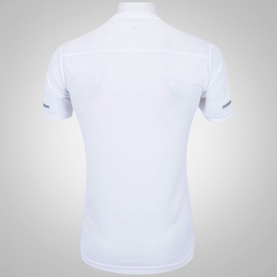 Camiseta adidas Sequencials - Masculina