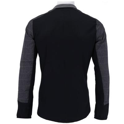 Jaqueta adidas Supernova Smart – Masculina