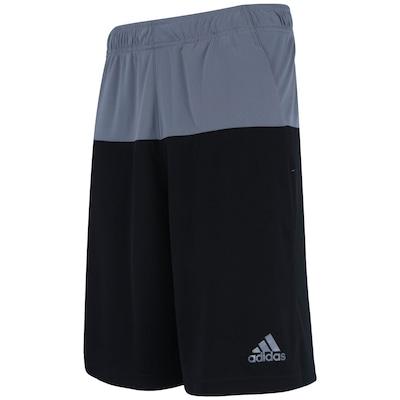 Bermuda adidas Essentials Core Knit - Masculina