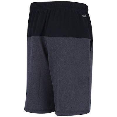 Bermuda adidas Prime Men - Masculina