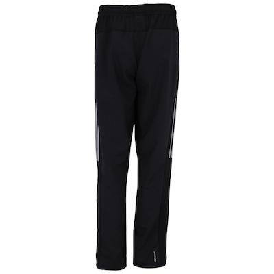 Calça adidas Woven Climacool 365 – Masculina