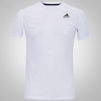 Camiseta adidas Base Pes - Masculina
