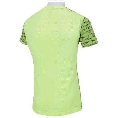 Camiseta adidas Clima Refresh - Masculina